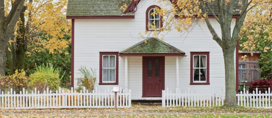 4 Sure Signs It's Time To Downsize
