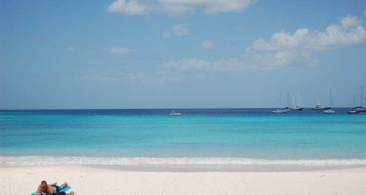 A Few Things You Should Know Before You Vacation In Barbados