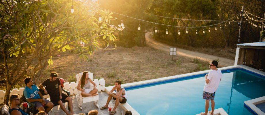 4 Brilliant Appetizer Ideas For Summer Parties