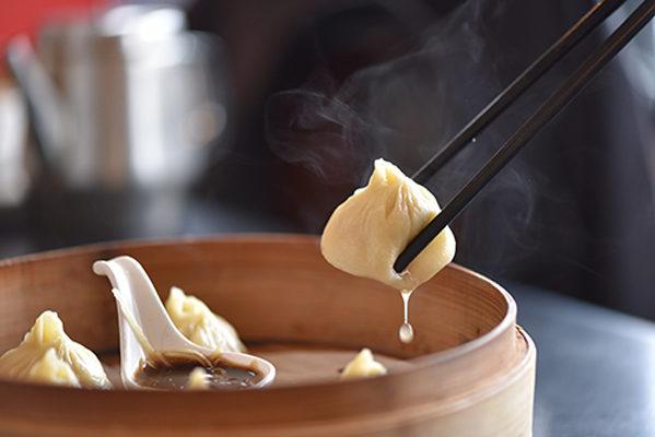 Xiao Long Bao: The Soup Dumpling Craze Taking the Nation by Storm
