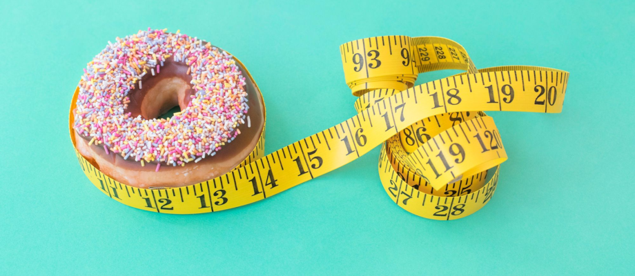 7 Reasons Why Crash Dieting Is Not a Good Option