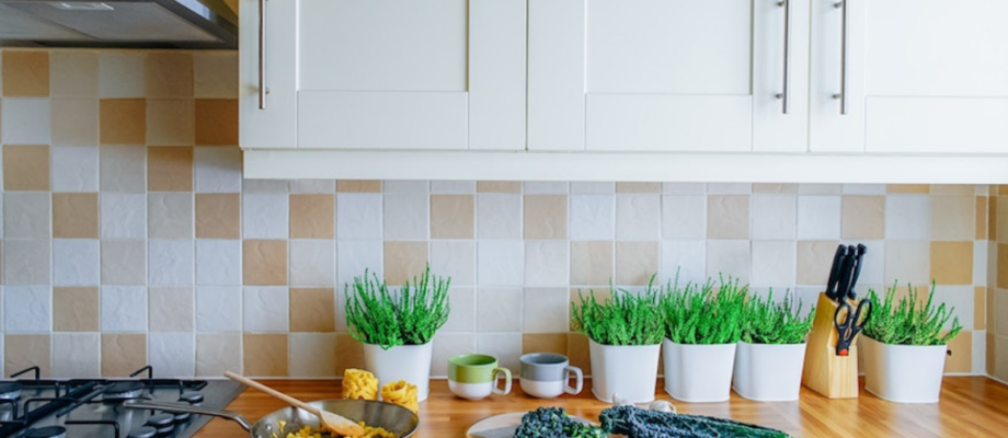 4 Best Products for an Eco-Friendly Kitchen