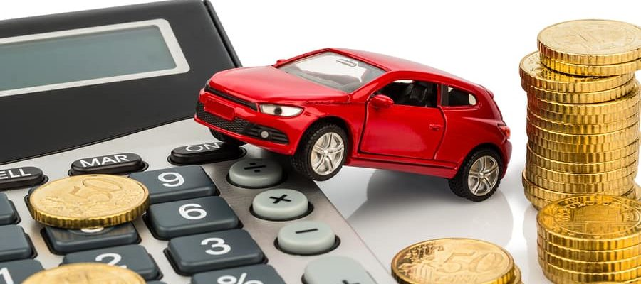 3 Things To Consider When Getting A Car Loan