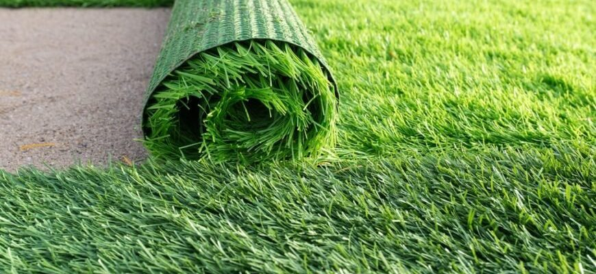Is Artificial Grass Versatile?